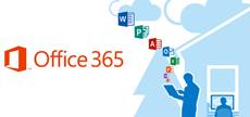 Microsoft prepara un Office mejor y más asequible para las PyMEs