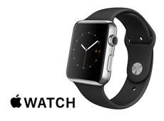 Apple Watch, ¿Aprobado o suspenso?