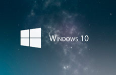 AUMENTA LA MEMORIA VIRTUAL DE WINDOWS 10