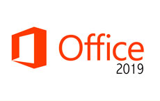 OFFICE 2019 SÓLO FUNCIONARÁ EN WINDOWS 10