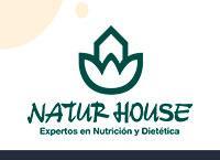Naturhouse - Solusoft