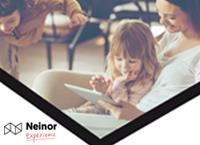 Neinor Homes - Solusoft