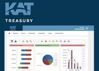 KAT Treasury, el software de QLM para ayudar a los departamentos financieros de las grandes corporaciones - Solusoft