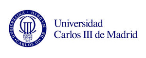 Universidad Rey Juan Carlos de Madrid