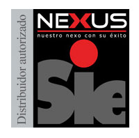 ERP Nexus Software: Distribuidor e implantador certificado - SOLUSOFT