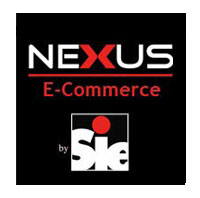 Software de gestión y facturación de tienda virtual osCommerce: NEXUS eCommerce - SOLUSOFT