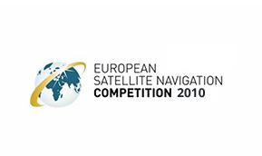 solusoft se alza con el tercer premio en el Navteq Special Topic Prize