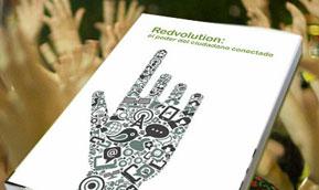 Tweri, iniciativa de empoderamiento ciudadano en «Redvolution»