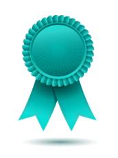 Premios y reconocimientos recibidos por solusoft