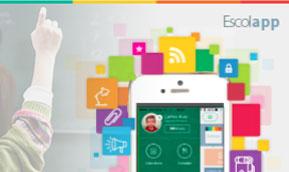 ESCOLAPP se alza con el Premio del Jurado en Challenge Apps