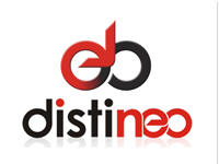 Editor Web on-line: Distineo - SOLUSOFT